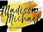 Madison Michael